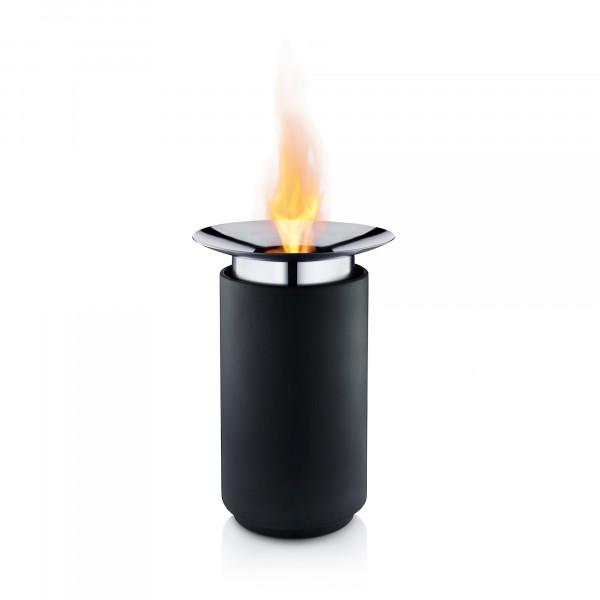 Gel-Feuerstelle LUNA