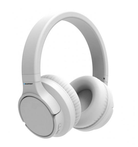 Bluetooth Kopfhörer incl. USB Kabel