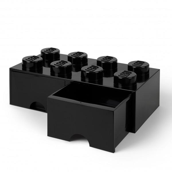 LEGO Brick Drawer 8