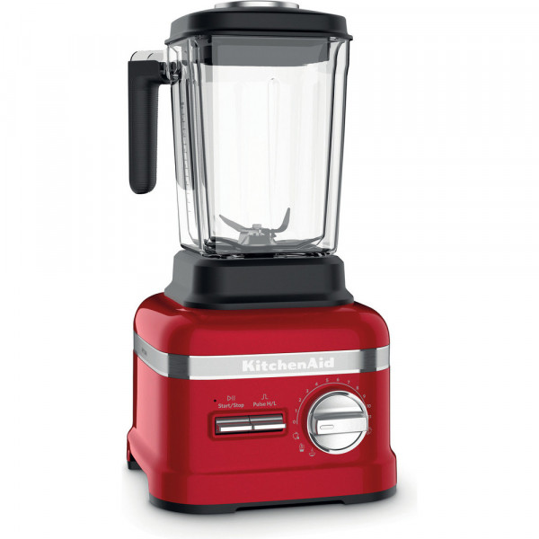 KitchenAid Artisan Power Plus Blender/Standmixer