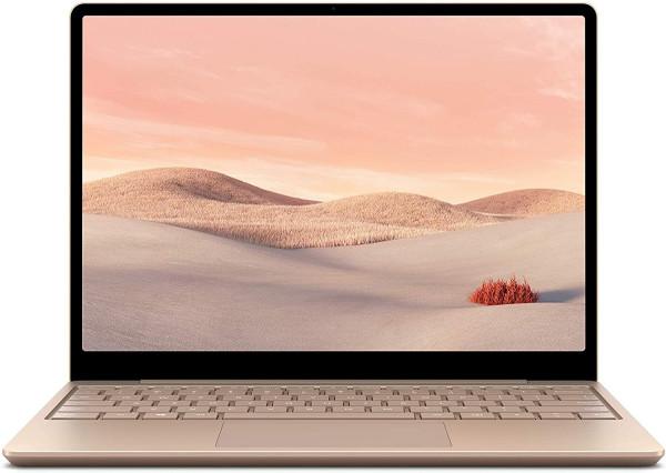 Microsoft Surface Laptop 128 GB SSD 8 GB RAM