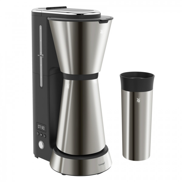 Kaffeemaschine Thermo-to-go