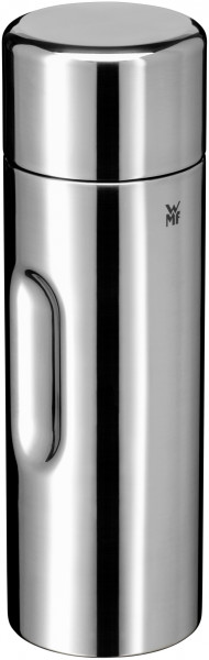 Isolierflasche 0,75l