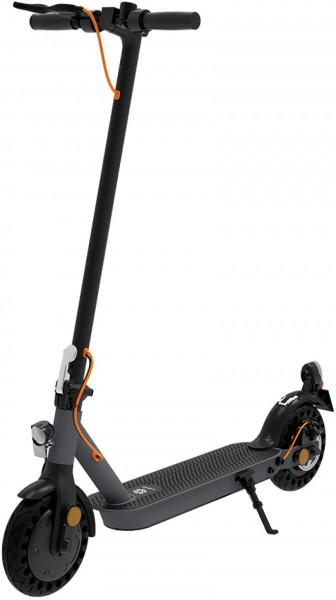 Trekstor E-Scooter
