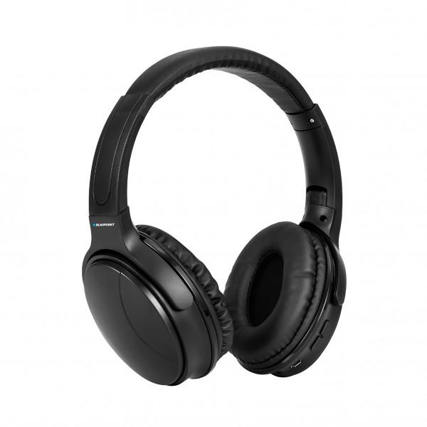 Kopfhörer Incl. USB Kabel