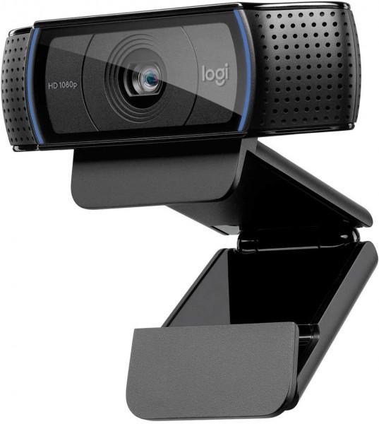 Logitec Web Cam