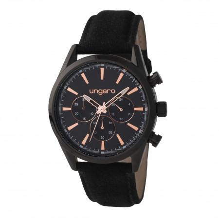 Chronograph Orso Black