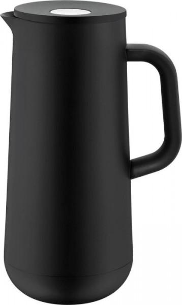 WMF Isolierkanne IMPULSE Kaffee