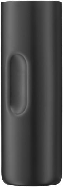 Isolierbecher 0,5l schwarz