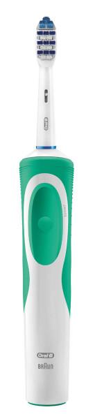 Braun Oral-B Vitality TriZone Zahnbürste