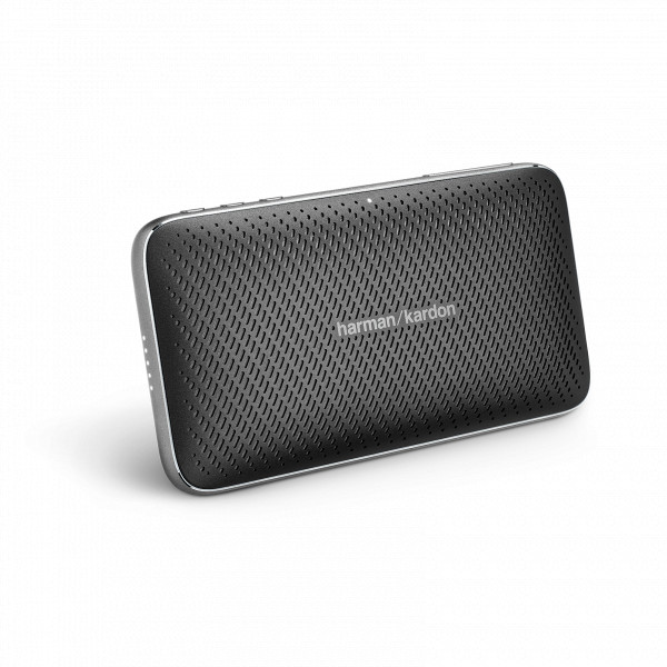 Harman Kardon Equire Mini