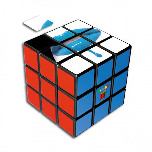 Rubik Cube (25er Einheit)