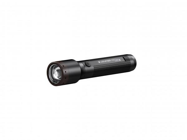 Taschenlampe P7R Core
