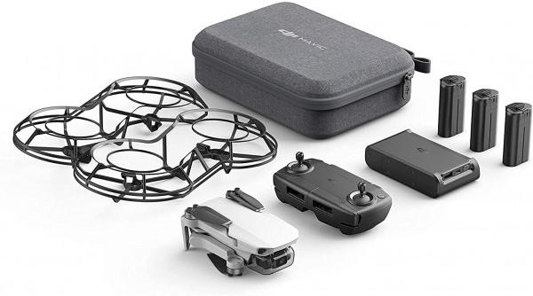 DJI Mini Drohne Mavic