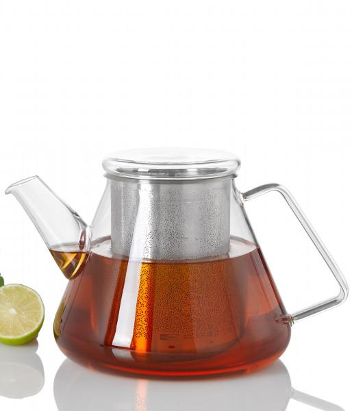 Teekanne Orient
