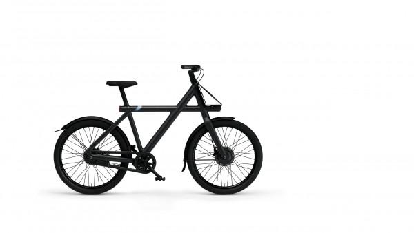 Van Moof X3 E-Bike