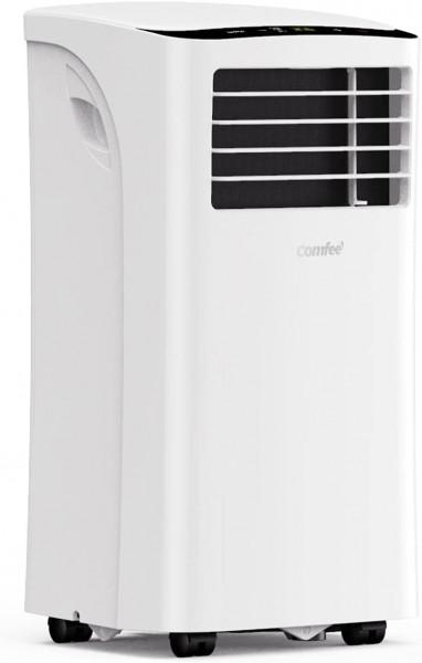 Comfree Klimaanlage
